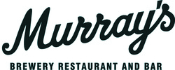 Murray's
